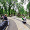 Mariinski Park Pano7