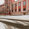 kiev-winter