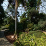 Spherical Greenhouse