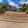 Patel Kunta Park