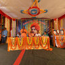 Vivekananda birthday  as 'Gramotsavam'