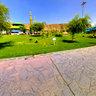Javanmardan park