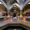 Vakil Historical Bath