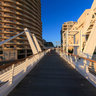 Tigne Point, Malta