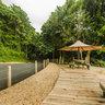 La Marquesa Forest Park 3 Sphere