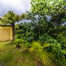 La Marquesa Forest Park 2 Sphere