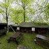 Libertypark Beekbergen 2012