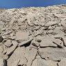 Ghiacciaio della Lobbia (21-08-2013)