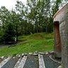Aussichtswarte Bad Sauerbrunn