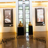 Aquino Center & Museum