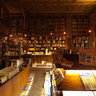 Livraria Lello (Lello Bookshop)2