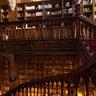 Livraria Lello (Lello Bookshop)3