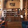 Livraria Lello (Lello Bookshop)6