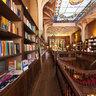 Livraria Lello (Lello Bookshop)5