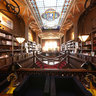 Livraria Lello (Lello Bookshop)7