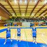 Presentacion Molina Basket 2013-14