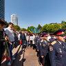 9 мая в Днепропетровске