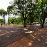 Cathedral Square Maringa