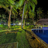 How about a midnight dip in the Naigani pool ?