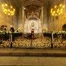 Santa Anna Church in Barcelona