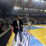 Partizan Olympiacos El Belgrade 4