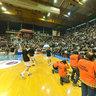 Partizan Lietvos Pionir 3