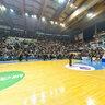 Partizan Lietvos Pionir 1