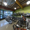 Bicycle Center Of Issaquah