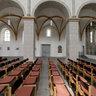 Koblenz Florins Kirche