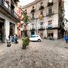 Girona,Catalonia, Spain