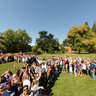 Sonoma State University Celebrates 50 Years in Rohnert Park Ca