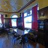 Dun Cow Pub Interior, Sunderland