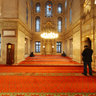 Eyup Sultan Mosque