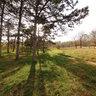 victory park in odessa, ukraine
