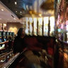 Jackpot Bar at Crown Casino