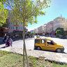 0407 Alanya Ismet Türmed Sk road