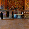 *** Kakh Moze 40 Sotoon Esfahan ***