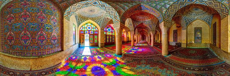 http://cdn1.360cities.net/pano/omid360/00623311_Nasir-al-Mulk-Mosque-shiraz-jpg/equirect_crop_3_1/5.jpg