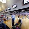 Bowling d'Angers