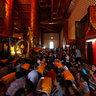 Thai 2555. Ayuthaya. Wat Phanan Choeng 3.