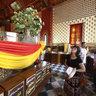 Thai 2555 Ayuthaya Wat Phanan Choeng 2
