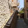 Montenegro. Budva. Stari Grad 4.