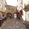 Montenegro. Budva. Stari Grad 1.