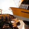 Balıkçı Teknesi 2