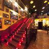 Fraternity bicker Pub