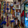 Cordoneria(Rope Shop)
