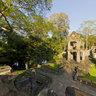 Preah Khan, Angkor Cambodia