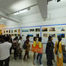 Jntu Photo Exibition