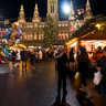 Vienna Christmas Market