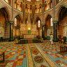 Hilversum St. Vitus High Altar